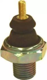 Датчик тиску масла MEAT & DORIA 72020.