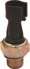 Датчик тиску масла MEAT & DORIA 72026.