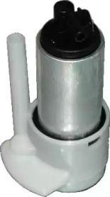 Электрический топливный насос на Фольксваген Пассат 'MEAT & DORIA 76398'.