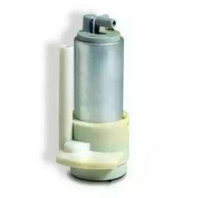 Электрический топливный насос на Фольксваген Пассат 'MEAT & DORIA 76399'.