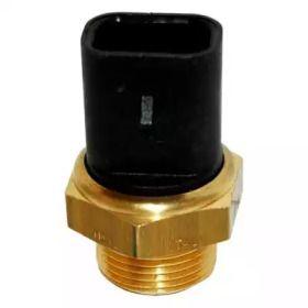 Датчик включення вентилятора MEAT & DORIA 82639.