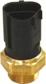 Датчик включения вентилятора на Фольксваген Гольф MEAT & DORIA 82701.