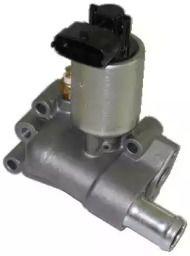 Клапан ЄГР (EGR) MEAT & DORIA 88002.
