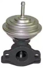 Клапан ЕГР (EGR) на Сеат Толедо MEAT & DORIA 88005.