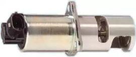 Клапан ЄГР (EGR) на Мітсубісі Карізма 'MEAT & DORIA 88012B'.