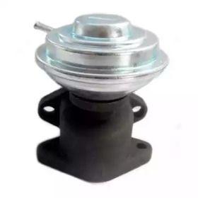 Клапан ЄГР (EGR) MEAT & DORIA 88025.