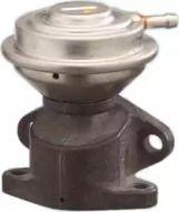 Клапан ЕГР (EGR) на Фольксваген Пассат  MEAT & DORIA 88026.