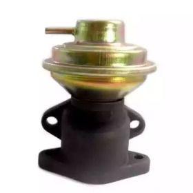 Клапан ЄГР (EGR) MEAT & DORIA 88032.
