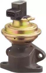 Клапан ЄГР (EGR) MEAT & DORIA 88034.