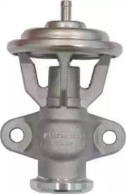 Клапан ЄГР (EGR) на Мерседес Г Клас  MEAT & DORIA 88066.