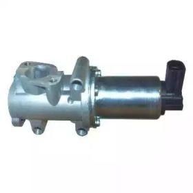 Клапан ЄГР (EGR) MEAT & DORIA 88094B.