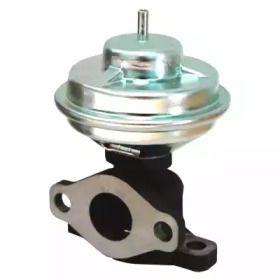 Клапан ЄГР (EGR) MEAT & DORIA 88133.