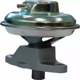 Клапан ЄГР (EGR) MEAT & DORIA 88159.