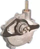Вакуумний підсилювач гальм на Мерседес W211 MEAT & DORIA 91037.