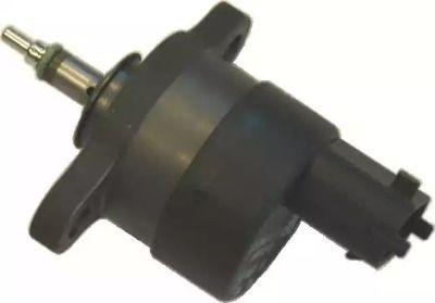 Регулятор тиску палива 'MEAT & DORIA 9106'.