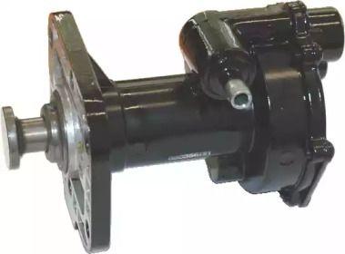 Вакуумний підсилювач гальм 'MEAT & DORIA 91091'.