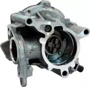 Вакуумный усилитель тормозов на Шкода Октавия А5 MEAT & DORIA 91117.