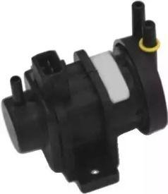 Клапан турбіни MEAT & DORIA 9152.
