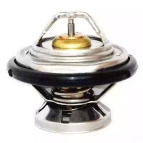 Термостат, охолоджуюча рідина на Мерседес W210 MEAT & DORIA 92195.