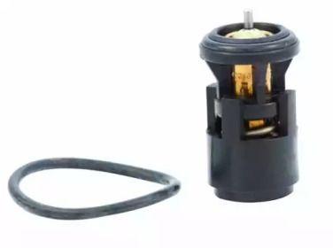 Термостат, охлаждающая жидкость на SEAT ALTEA MEAT & DORIA 92345.