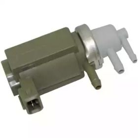 Клапан турбіни MEAT & DORIA 9237.