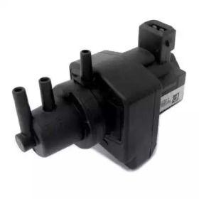Клапан турбіни MEAT & DORIA 9345.