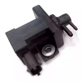 Клапан турбіни MEAT & DORIA 9364.