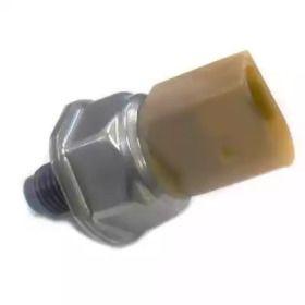 Датчик тиску палива MEAT & DORIA 9406.