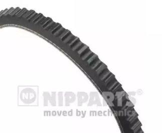 Ремінь клиновий NIPPARTS J1100835.