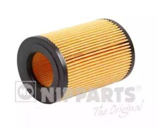 Масляний фільтр NIPPARTS J1310501.