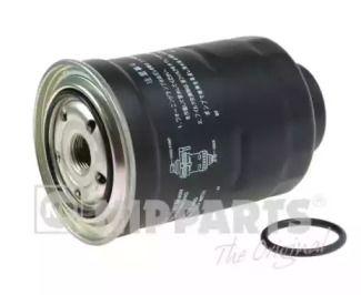 Паливний фільтр на Мазда СХ5 NIPPARTS J1332015.