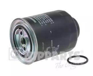 Паливний фільтр на Мазда СХ5 NIPPARTS J1332060.