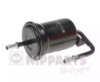 Паливний фільтр на MAZDA MX-5 'NIPPARTS J1333040'.