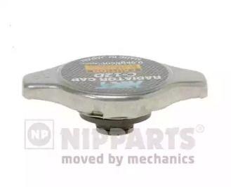 Кришка радіатора на Мітсубісі Карізма NIPPARTS J1545001.