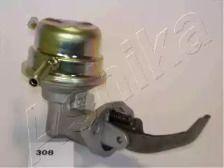 Топливный насос ASHIKA 05-03-308.