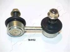 Стабілізатор поперечної стійкості 'ASHIKA 106-0H-H02L'.