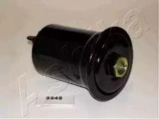 Паливний фільтр на MAZDA DEMIO ASHIKA 30-02-224.