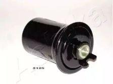 Паливний фільтр на Мітсубісі 3000Гт ASHIKA 30-05-518.