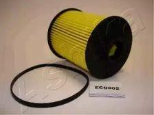 Паливний фільтр на Мерседес W210 ASHIKA 30-ECO002.