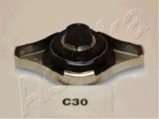 ASHIKA 33-0C-C30