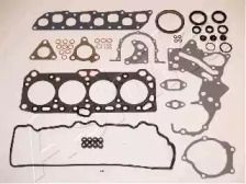 Комплект прокладок двигуна ASHIKA 49-05-535.