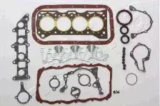 Комплект прокладок двигуна ASHIKA 49-08-804.