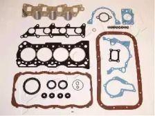 Комплект прокладок двигуна ASHIKA 49-08-814.