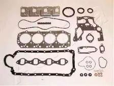 Комплект прокладок двигуна ASHIKA 49-09-996.