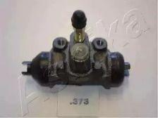 Задній гальмівний циліндр на Мазда МХ6 'ASHIKA 67-03-373'.