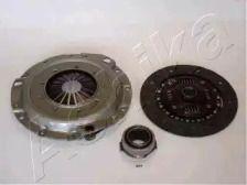 Комплект зчеплення на MAZDA MX-5  ASHIKA 92-03-357.