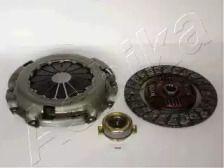Комплект зчеплення на Мітсубісі 3000Гт 'ASHIKA 92-05-544'.