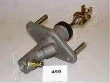 Главный цилиндр сцепления 'ASHIKA 95-04-499'.