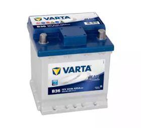 VARTA 5444010423132