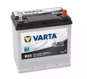 VARTA 5450770303122